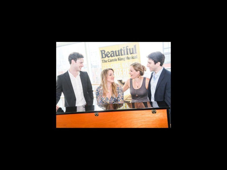 OP - Beautiful - Tour - Meet and Greet - wide - 9/15