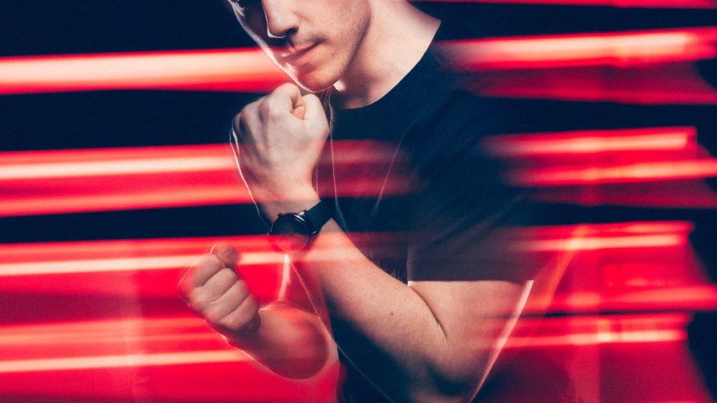 Fresh Face - Adam Kaplan - 2/18 - Emilio Madrid-Kuser